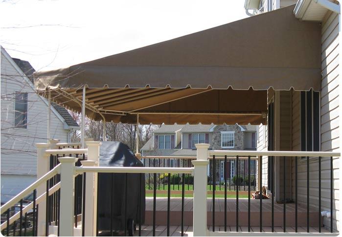 deck_canopy_01